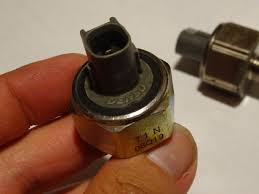 lexus es330 gas octane 1mz fe knock sensors toyota nation forum toyota car and truck