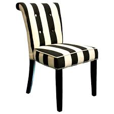 Walmart Dining Room Chairs by Chairs Astounding Black And White Dining Chairs Black And White
