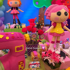 339 best lalaloopsy ideas images on birthday