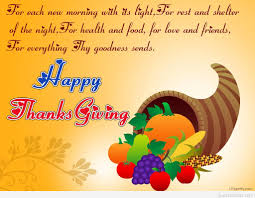 thanksgiving happy thanksgiving song videohappy date