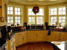 Kitchen Furniture Nj by New Jersey Hardwoods New Jersey Hardwoods Plainfield Nj