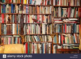 Ark Bookshelf by Bookshelves House Stock Photos U0026 Bookshelves House Stock Images