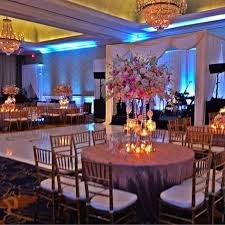 wedding planners new orleans our certified wedding planners will make your special day a
