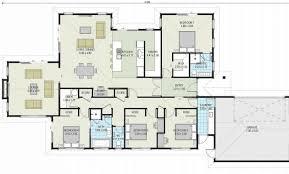 open plan house plans open floor house plans house plan design styles