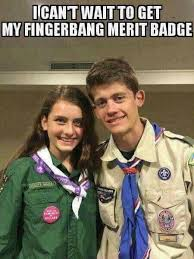 Boy Scout Memes - meme page 613 pirate4x4 com 4x4 and off road forum