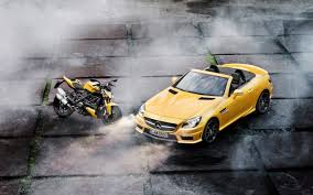 mercedes benz biome wallpaper 2012 ducati streetfighter 848 mercedes benz slk 55 amg wallpaper