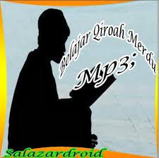 download mp3 qiroat download belajar qiroah merdu mp3 google play softwares