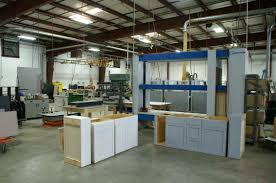 atlanta cabinet shop inc