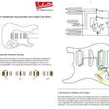 beautiful 84 best guitar wiring diagrams images on pinterest