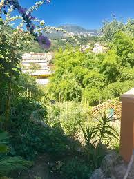 Verkauf Zu Hause Zuhause 4 Zimmer 90m2 Auf Menton Borrigo Haut