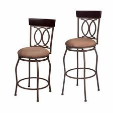 home depot chair legs image of mid century modern furniture
