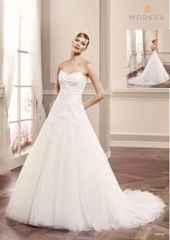 wedding dress shops in hitchin 57 best modeca images on guilty pleasure style and swag