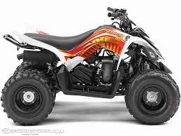2012 yamaha 90 pictures to pin on pinterest pinsdaddy