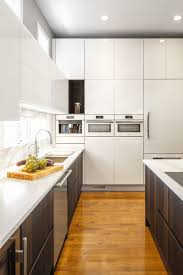 226 best kitchen designs bath designs astro images on design by astro design centre ottawa canada