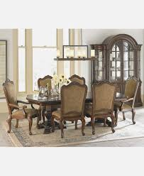 High Quality Dining Room Sets Dining Room Amazing High Quality Dining Room Chairs Images Home