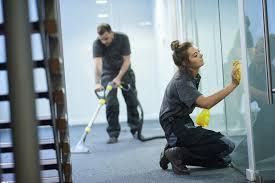 cherche emploi menage bureau offre d emploi nettoyage ams agence multi services
