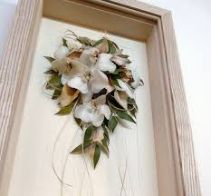 preserve wedding bouquet framing and preserving a wedding bouquet simon robinson