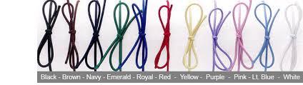 pre bows matte pre premium elastic loops w bows us box corp