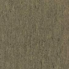 commercial vinyl flooring resilient floor tile sheet plank