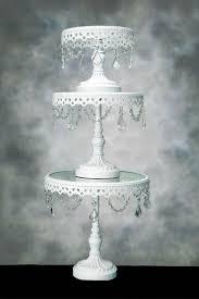cake stands wholesale cake stands pedestals serving sets saveoncrafts