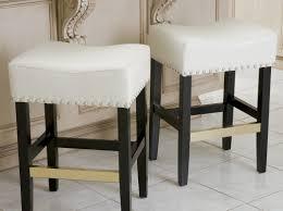 bar black home bar furniture pretty luxury home bar designs