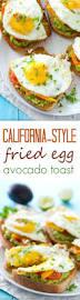 vaisselle petit dejeuner les 127 meilleures images du tableau eggs sur pinterest recettes
