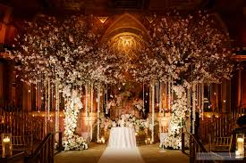 interior design simple york themed wedding decorations