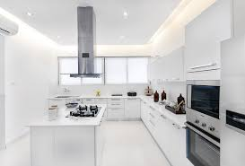 used kitchen cabinets in pune 8 must haves in indian kitchens