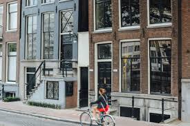 amsterdam walk through the center u2013 itsmezhang