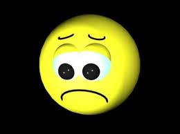 imagenes para wasap de tristeza imagenes caras tristes para compartir en facebook banco de