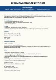 Family Nurse Practitioner Resume Examples by Nurse Practitioner Resume Objective Resume Samples Pinterest