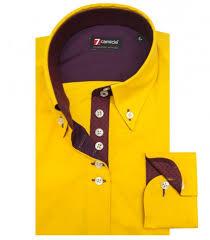 italian dress shirts for women 7camicie online shop