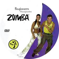 zumba steps for beginners dvd pamula gandhi s blog where to buy zumba dvd