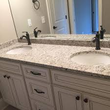 Best Bathroom Vanities by Bathroom Design Fabulous Soapstone Countertops Sink Top Granite