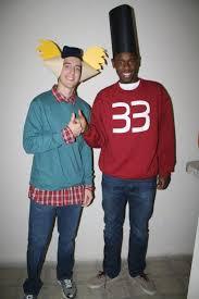 costume ideas men diy costume ideas for guys diy unixcode