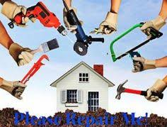How To Get Your Home Ready For Spring by Realestate Tips From Homes Com To Get Your Home Ready For Spring