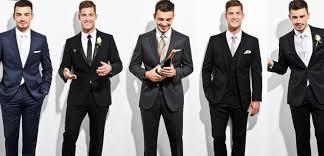 gray double breasted design the groom dress men u0027s wedding dress