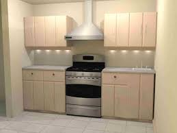kitchen cabinets without pulls interiorz us