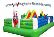 Kids Backyard Playground Popular Kids Backyard Playground Buy Cheap Kids Backyard