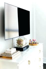 Bedroom Dresser Tv Stand Tv Stand Bedroom Minimalist Cabinet Minimalist Bedroom Cabinet And