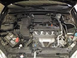 power steering fluid honda civic 2005 honda civic 88647 power steering 2134004 553 59074
