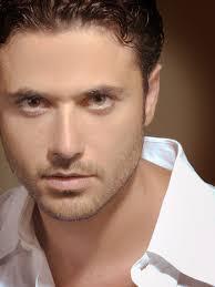 ahmed ezz egyptian actor egypt pinterest celebs