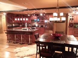 Table Rock Landing On Holiday Island by Top 50 Missouri Vacation Rentals Vrbo