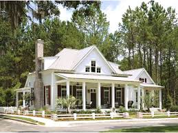 home plans with front porches one story country house plans with front porch