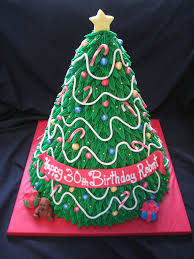 how to make a tree cake rainforest islands ferry