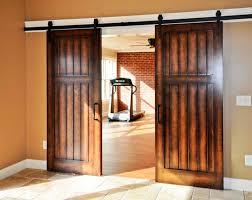 Barn Door Designs Beautiful Sliding Barn Doors Adeltmechanical Door Ideas Ideas