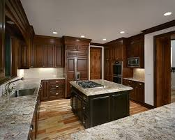 Large Kitchen Island Designs Large Kitchen Islands With Seating Zach Hooper Photo Kitchen