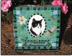 pet memorial stones memorial garden stones