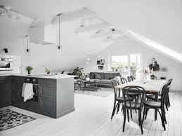 des id馥s pour la cuisine 1001 conseils et idées pour une cuisine ouverte sur le salon se