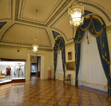 winter palace research зимний дворец alexander ii u0027s reception